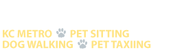 Busy Paws LLC Kansas City Pet Sitting and Dog Walking