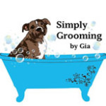 simplygroom
